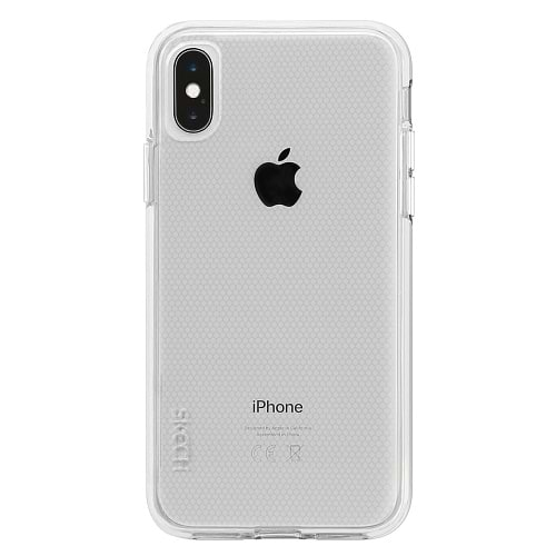 Skech - Matrix for iPhone XS Max