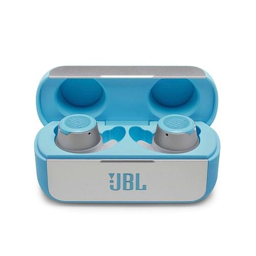 JBL - Reflect Flow True Wireless
