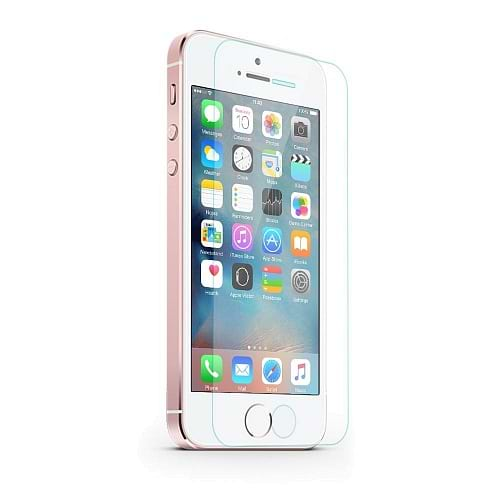 Recover - Glass Screen Protector for iPhone SE