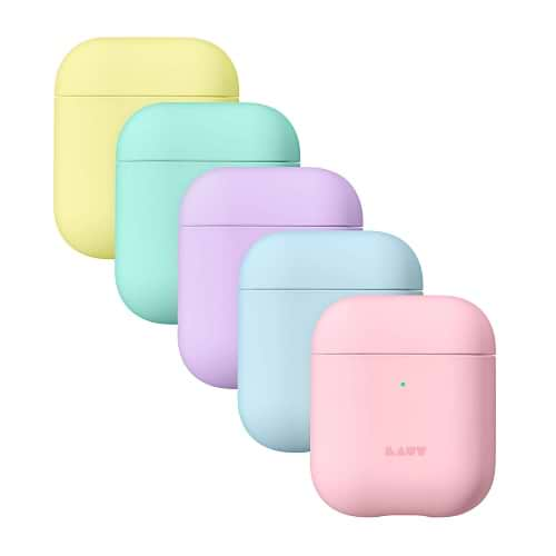 Laut - Pastels for AirPods