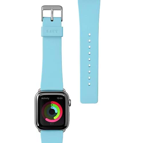 Laut - Pastels Band for Apple Watch