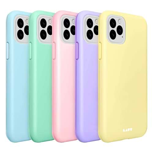 Laut - Huex Pastels for iPhone 11 Pro