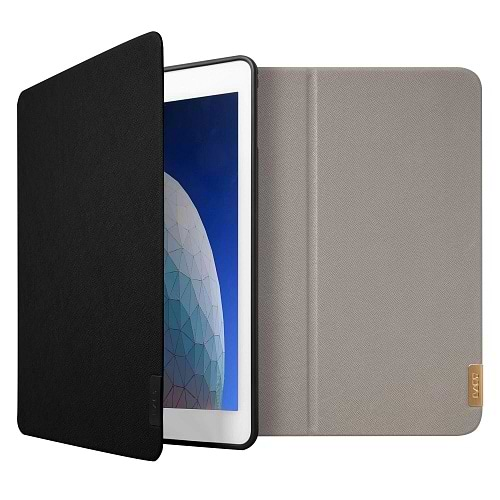Laut - Prestige Cover for iPad (2019)