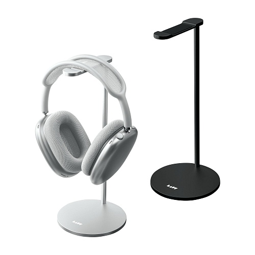 Laut - Free-Stand for AirPods Max