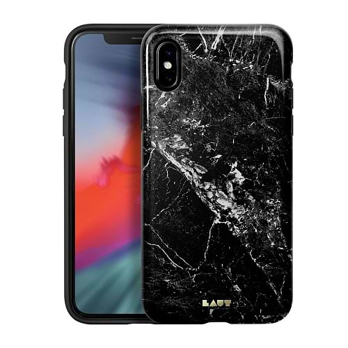 Laut - HUEX ELEMENTS for iPhone XS Max