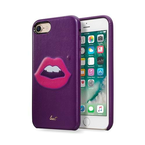 LAUT - Kitsch for iPhone 7 / Monroe