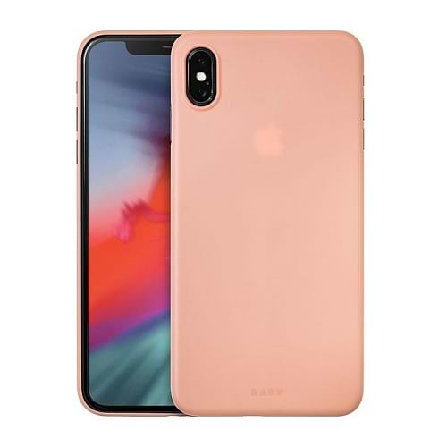 Laut - SLIMSKIN for iPhone XS Max