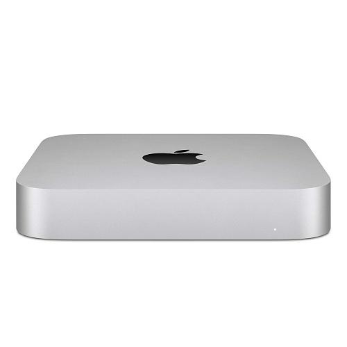 Apple - Mac mini / Apple M1 / 8GB Ram / 256GB SSD