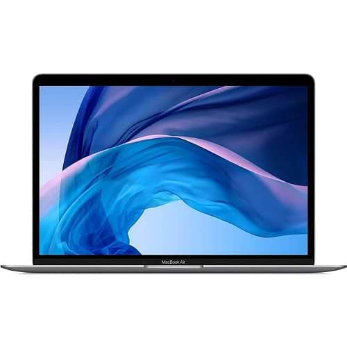 MacBook Air 13/1.6GHz i5/8G Ram/256GB