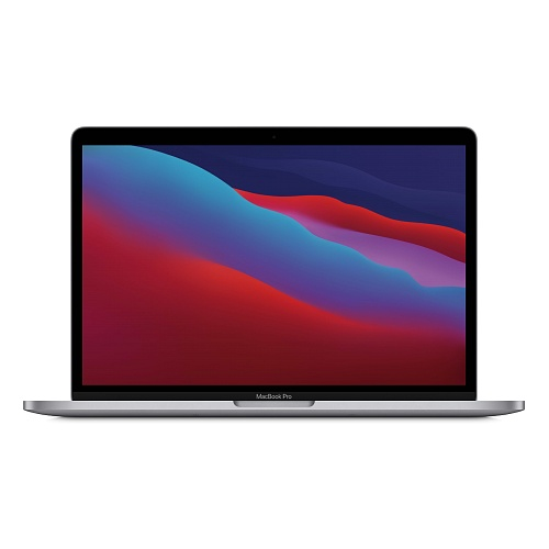 Apple - MacBook Pro 13 / Apple M1 / 8GB Ram / 512GB SSD
