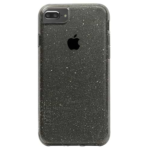 Skech - Sparkle for iPhone 8 Plus / Clear