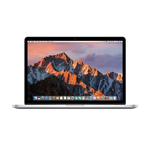 MacBook Pro 15 Retina/2.2/16GB/256GB (mid 2015)