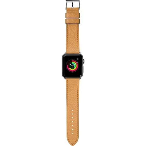 Laut - MILANO For Apple Watch 42/44mm