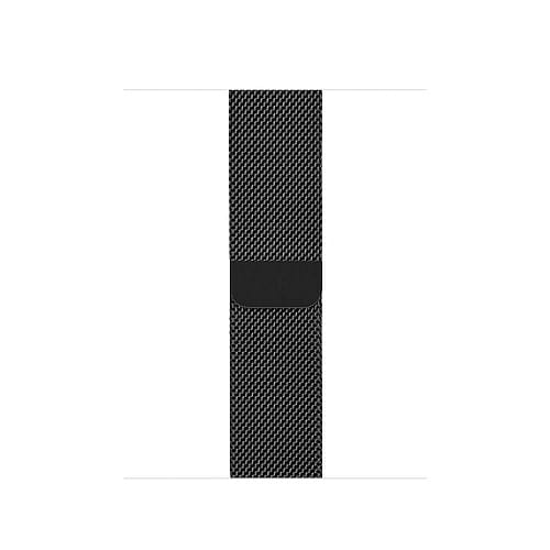 Apple Watch Band Milanese Loop 38/40mm