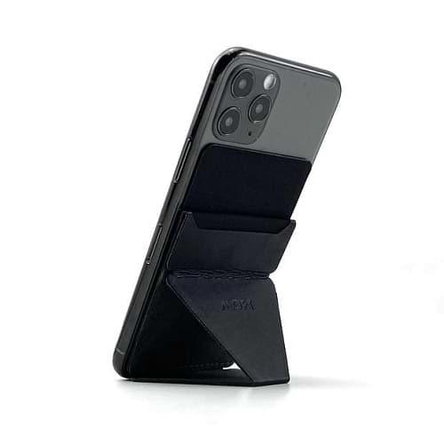 MOFT - MOFT X Phone Stand