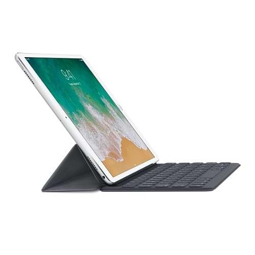 Smart Keyboard for iPad Air 10.5 / Hebrew