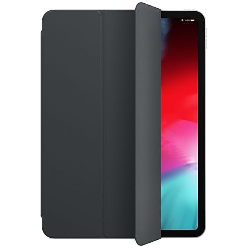 Apple - Smart Folio for iPad Pro (2018)