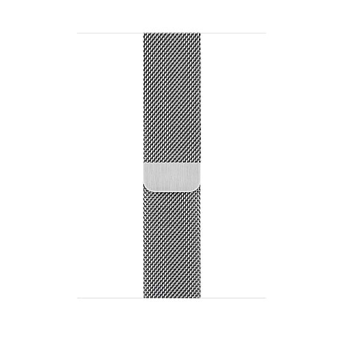 Apple Watch Band Milanese Loop 42/44mm