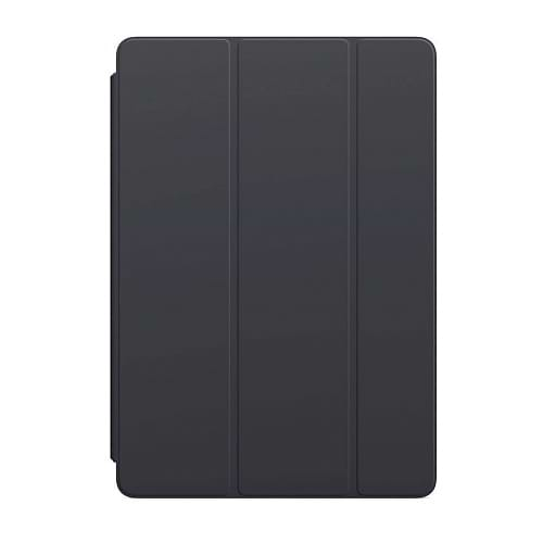 Apple - Smart Cover for iPad Air 10.5