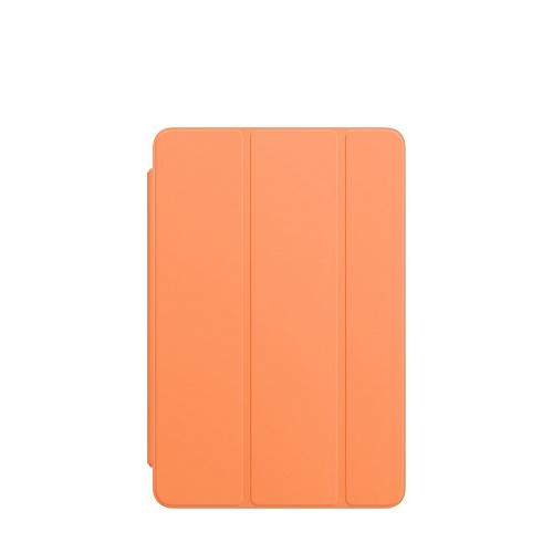 Apple - Smart Cover for iPad mini 5