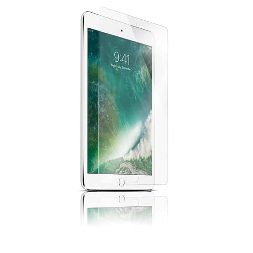 Recover - Glass Screen Protector for iPad Mini