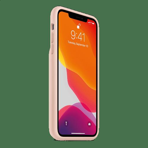 Apple - iPhone 11 Smart Battery Case