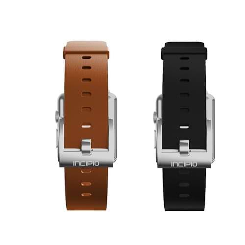 Incipio Premium Leather Band Apple Watch 42mm