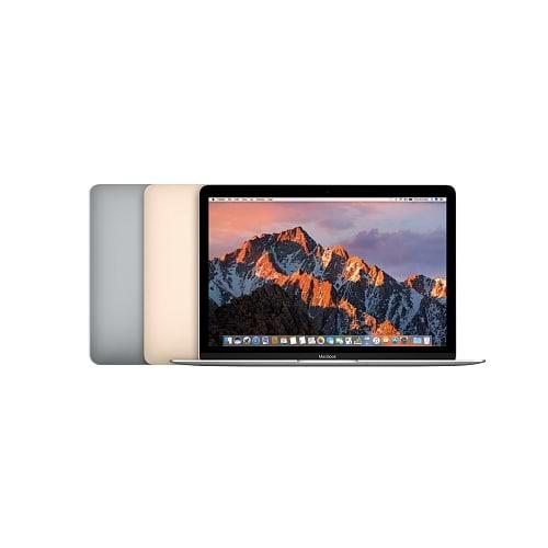 MacBook 12/1.2/8GB/512GB (Ear 2015)