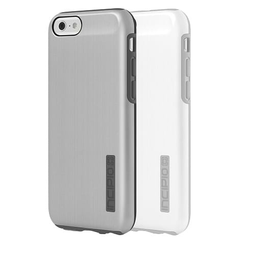 Incipio DualPro SHINE iPhone 6/6s