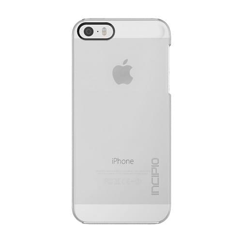 Incipio Feather Pure Case iPhone SE