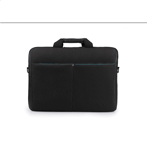 miracase - ELITE Toploaded Bag for MacBook Pro 15