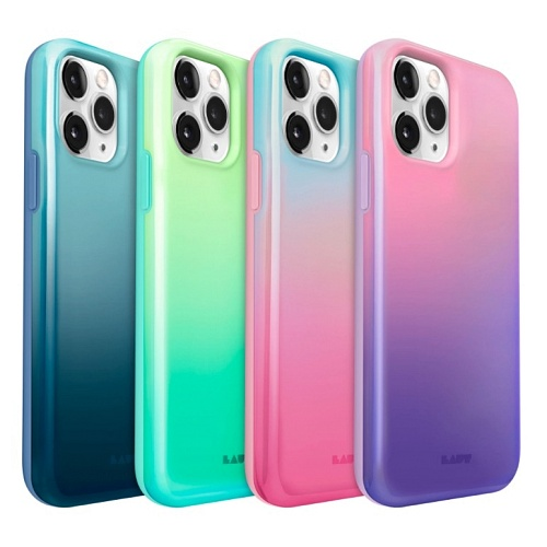 Laut - Huex Fade for iPhone 12 mini