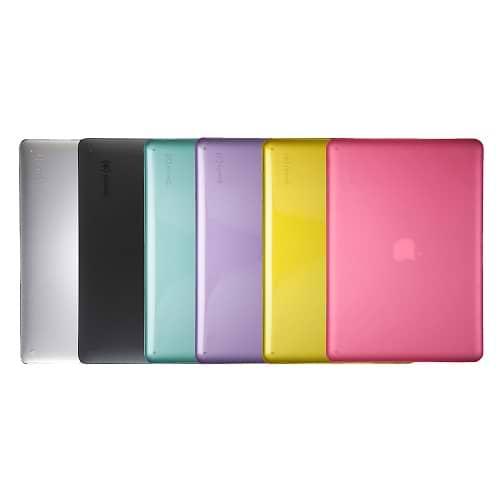 Speck SeeThru Macbook Air