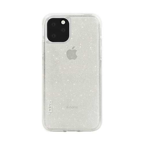 Skech - Matrix Sparkle for iPhone 11