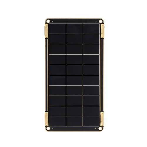 YOLK - Solar Paper (5W)