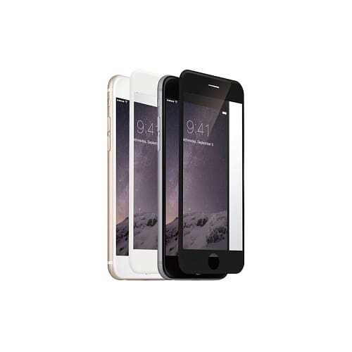 Just Mobile AutoHeal Screen Protector iPhone 6/6s Plus