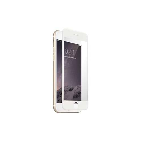 Just Mobile AutoHeal Screen Protector iPhone 6/6s