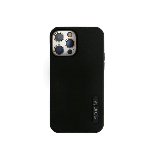 Spirit - Combo Case for iPhone 12 Pro Max