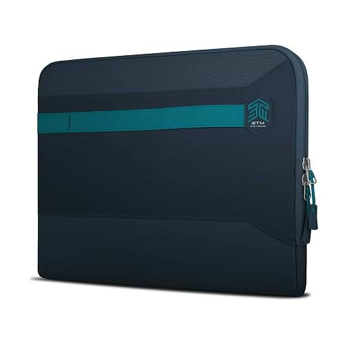 STM - Summary Sleeve for MacBook Pro