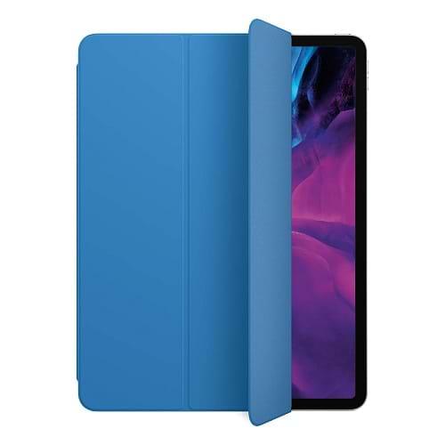 Apple - Smart Folio for iPad Pro 12.9 (4th generation)