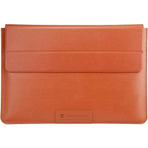 SwitchEasy - EasyStand MacBook Pro 16 Carrying Case