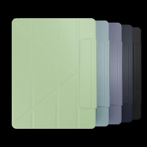 SwitchEasy - Origami for iPad Pro 11 (2021)