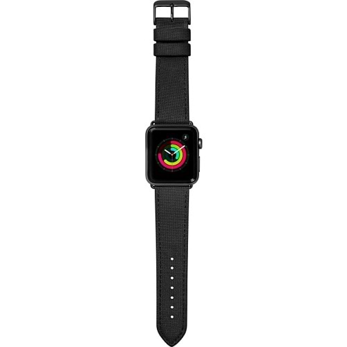 Laut - Technical For Apple Watch 38/40mm