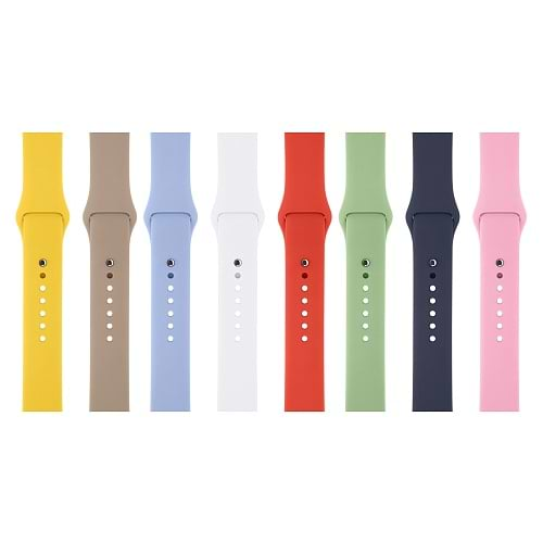 Apple Watch Band Sport 38/40mm
