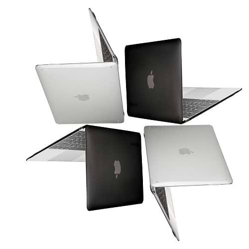 Speck - SeeThru Macbook 12