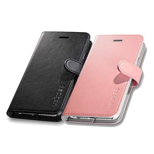 Spigen Wallet S Case iPhone 6/6s
