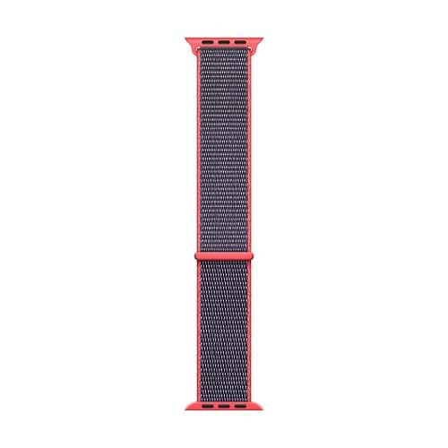 Apple Watch Sport Loop Band 38mm