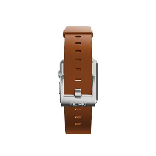 Incipio Premium Leather Band 42mm