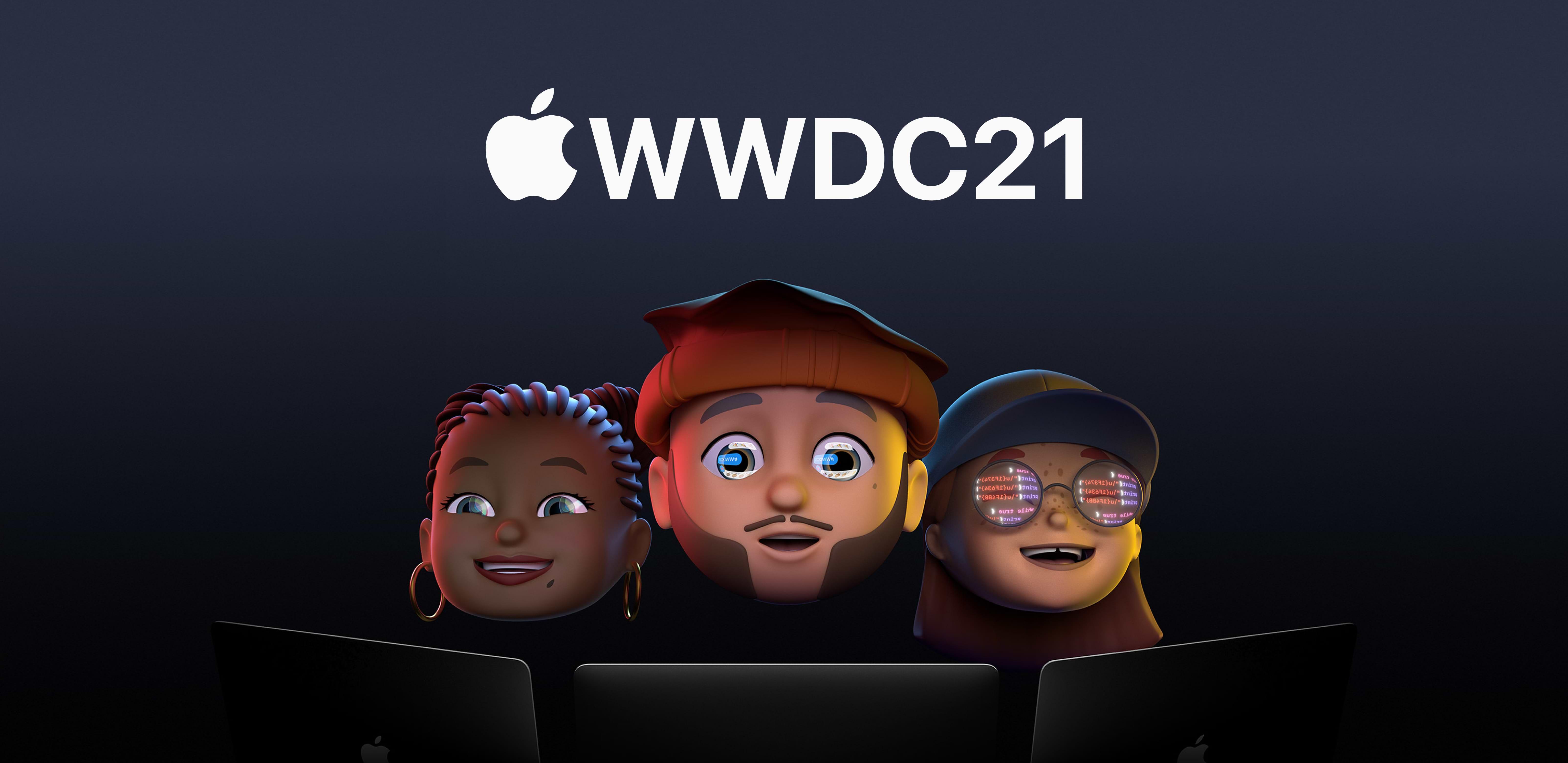 עדכונים למערכות ההפעלה למכשירי ה-iPhone, iPad, Mac ושעון ה-Apple Watch