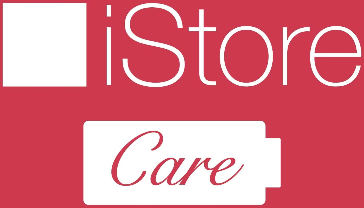 iStore Care